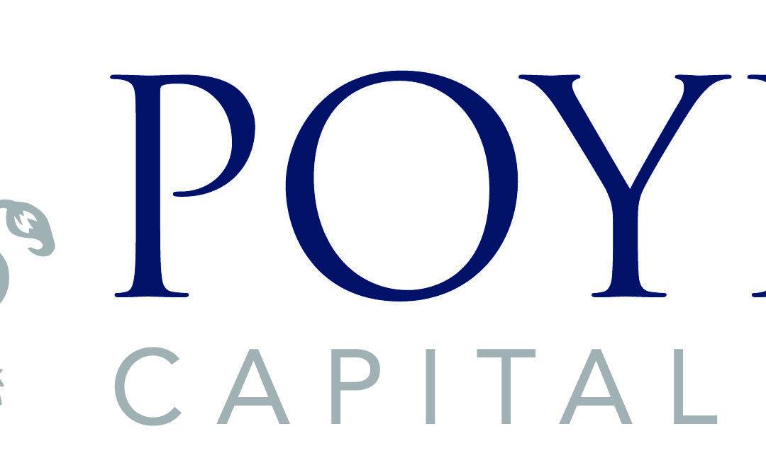 *Your Weekly Poydras Capital Partners Investment Letter – 5/1/20